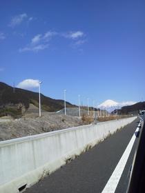 NEC_0159.JPG